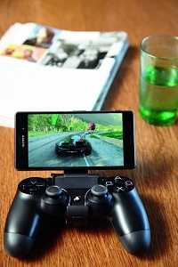 Sony-Game-Control-Mount-GCM10_3-640x960.jpg