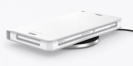 Wireless Charging Cover WCR14.jpg