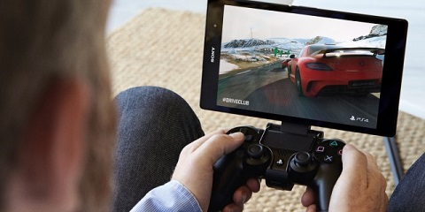 Xperia Z3 tablet compact.jpg