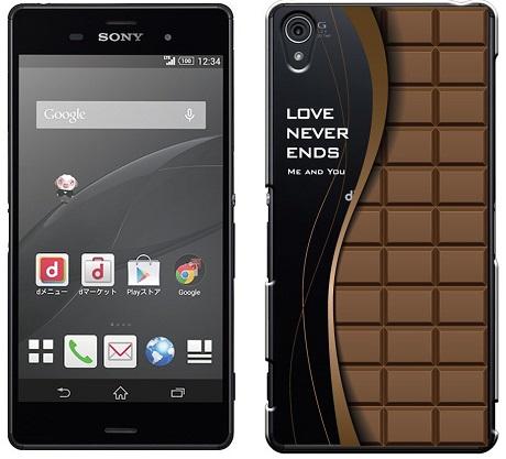 chocolat_Z3.jpg