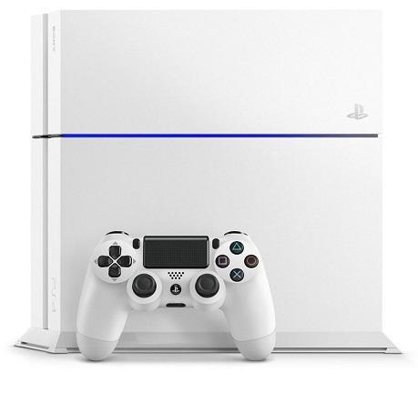 PS4_white.jpg