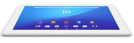 XPERIA Z4 tablet_2.JPG