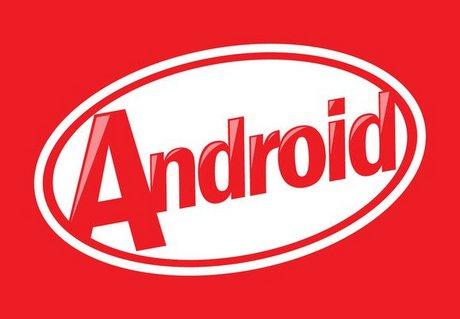 android_4.4._kitkat.jpg