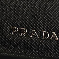leatherPRADA.jpg