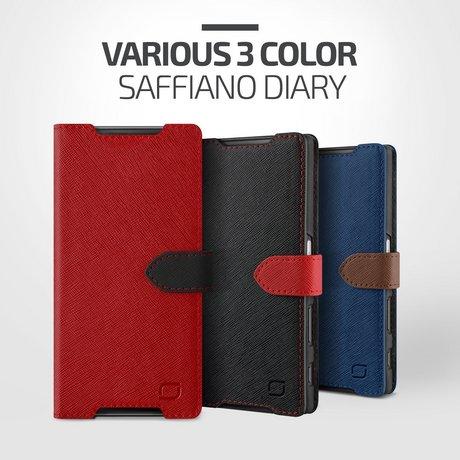 likes_saffiano_Z5.jpg
