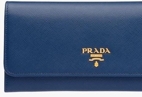 prada_leather.JPG