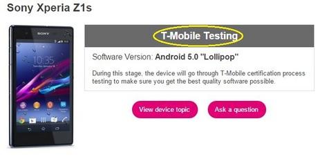 t_mobile_testing.JPG