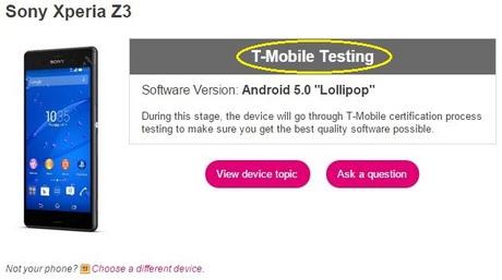 t_mobile_testing_1.JPG