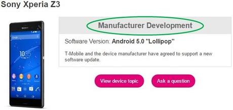 xperia_z3_manufacturer_development.jpg