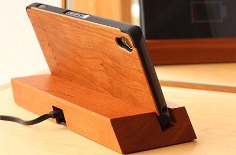 xperiaz3case-woodstand7.jpg